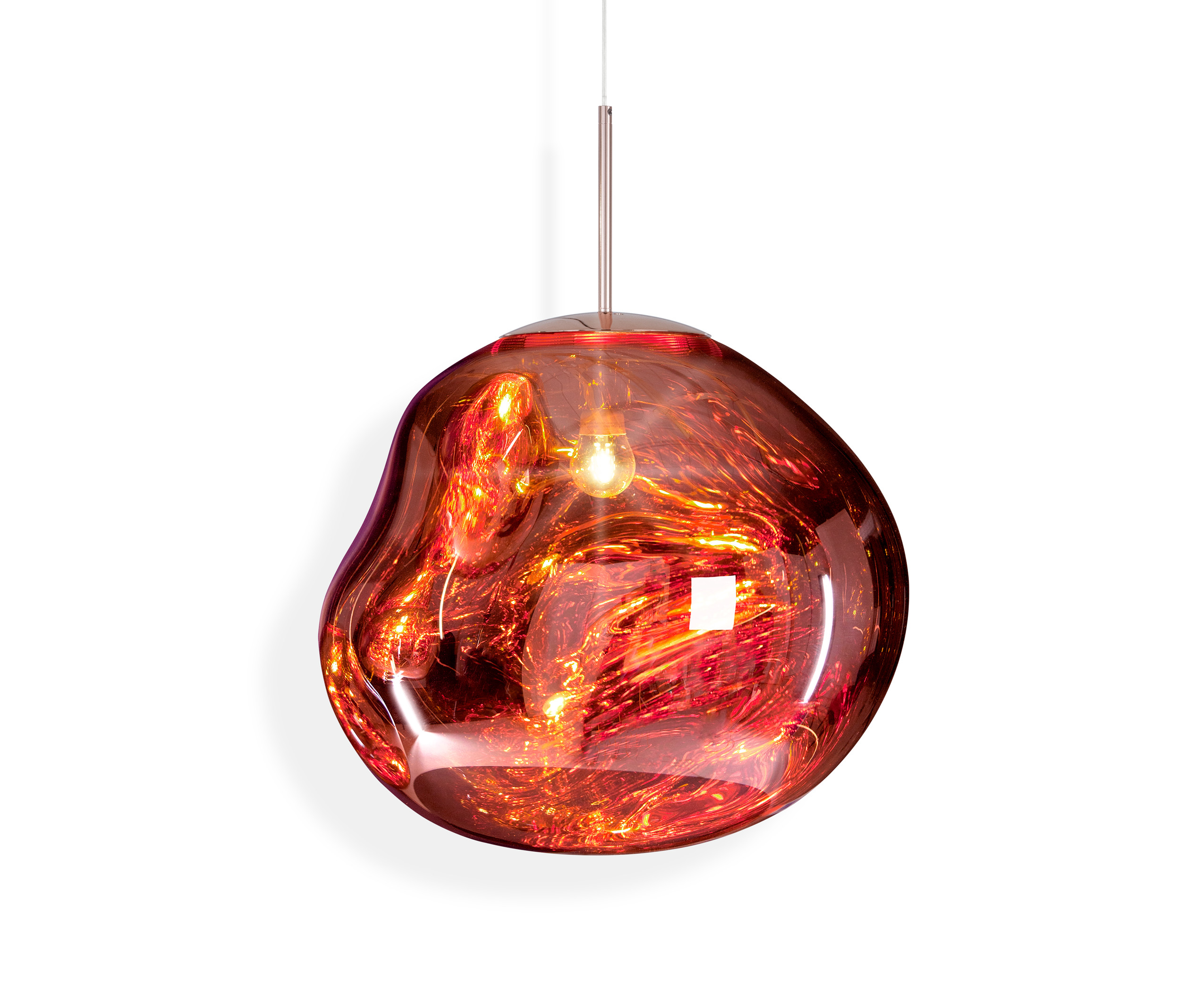 Lighting Tom Dixon