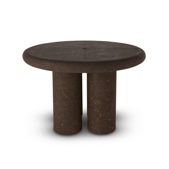 Cork Round Table 1200MM