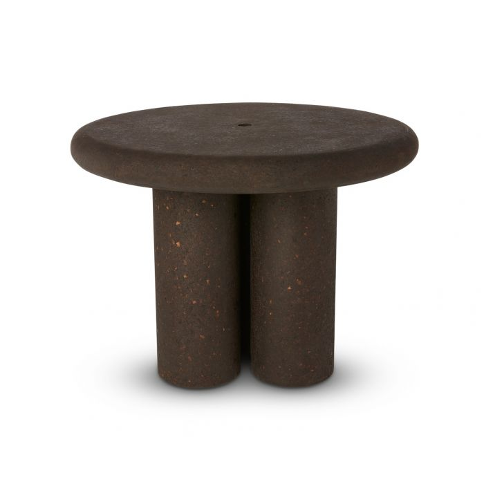 Cork Round Table 1000mm