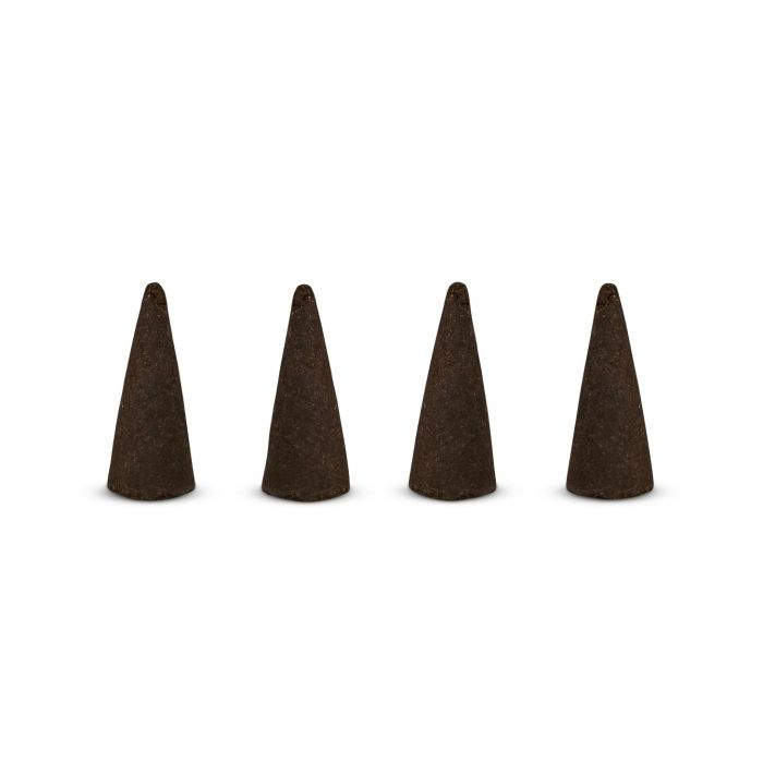 Fog Incense Cones Royalty