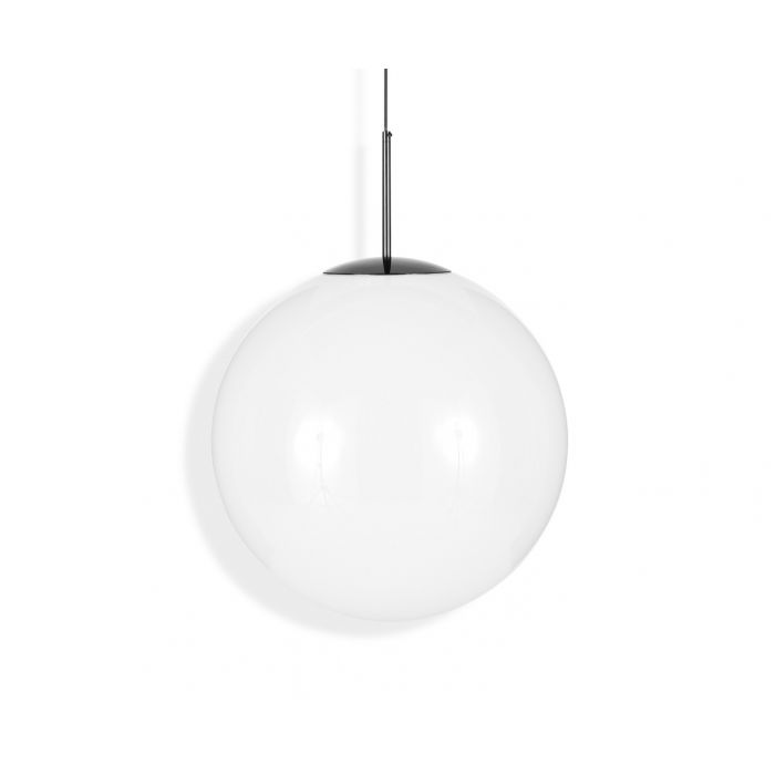 Opal Pendant Light 50cm