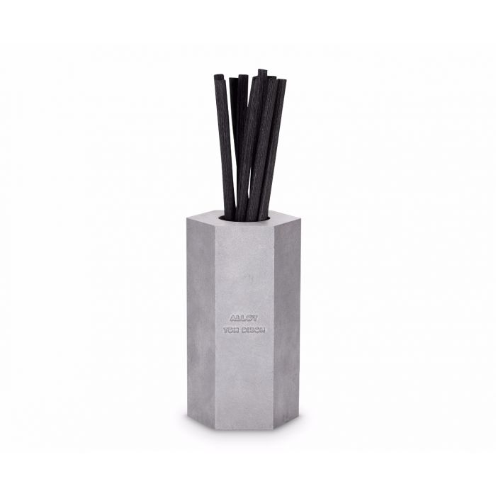 Materialism Alloy Reed Diffuser