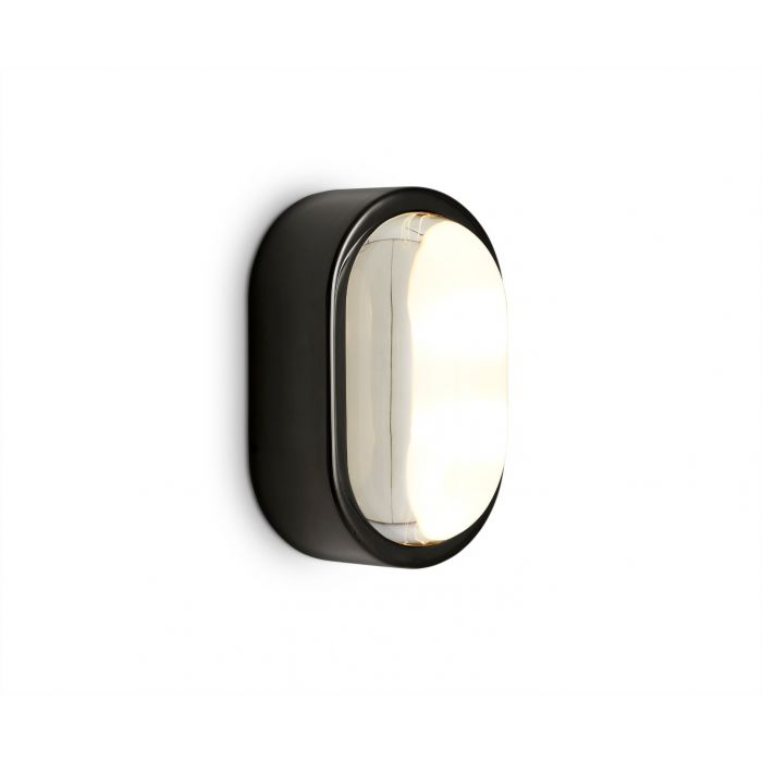 Spot Wall Light Obround
