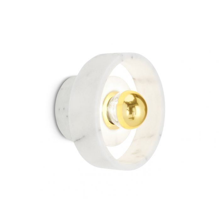 Stone Wall Light IP44