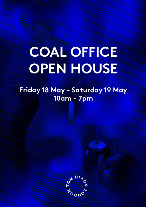 Open House Kings Cross