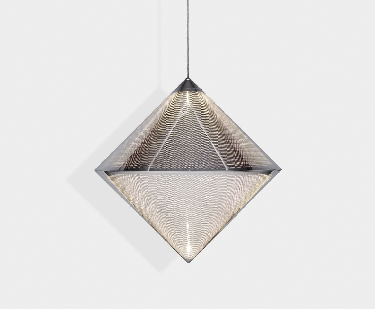 Top Pendant Light