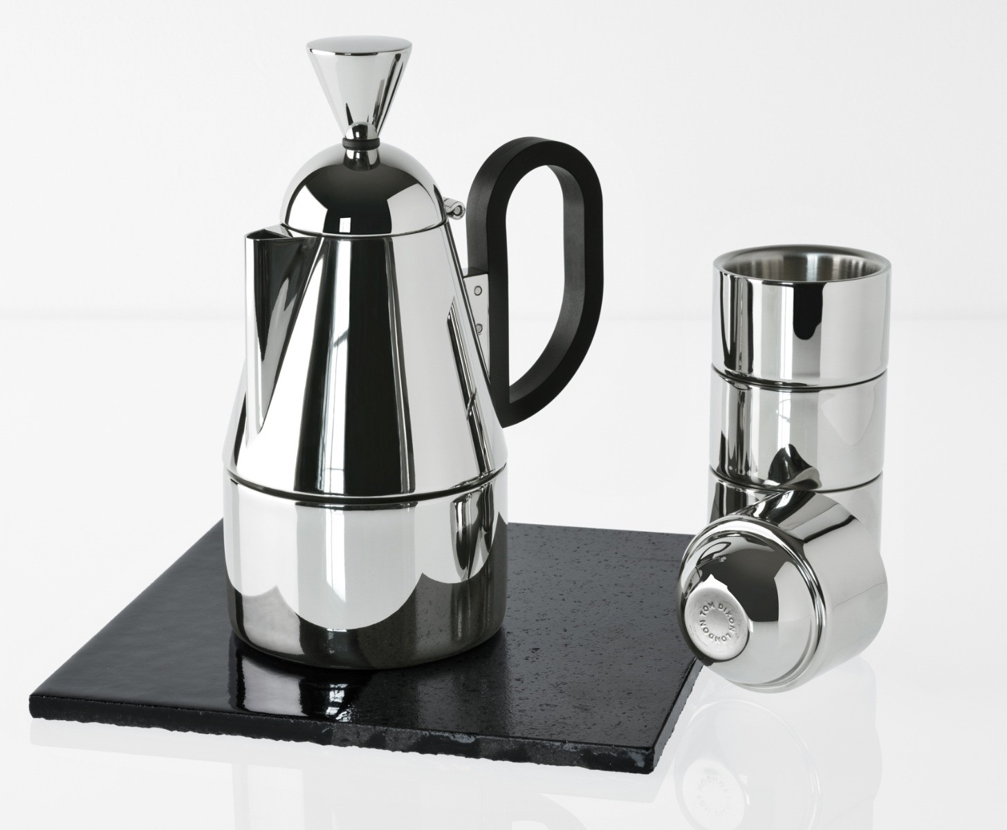 Brew Stainless Steel
