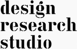Design Research Studio